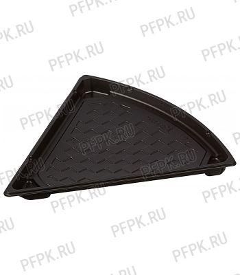 Емкость ПК-1 черная (без крышки)