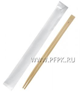 Палочки для суши бамбуковые 23 см (401-532)