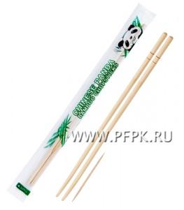 Палочки для суши бамбуковые 23 см FIESTA