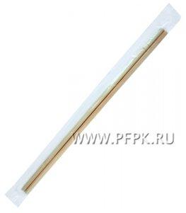 Палочки для суши бамбуковые 23 см (401-861)