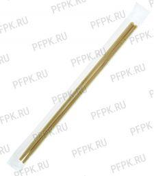 Палочки для суши 20 см (401-862)