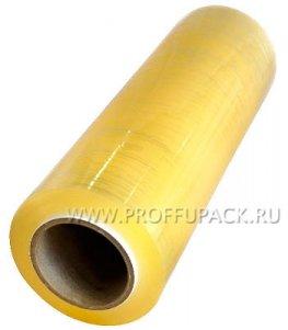 Пленка ПВХ пищевая 430 мм 8 мкм CLARITY