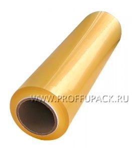 Пленка ПВХ пищевая 450 мм SLICKSTICK