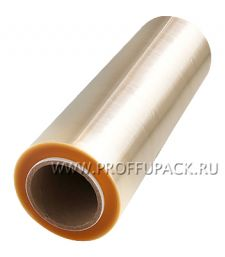 Пленка ПВХ пищевая 350 мм PROF PROF 35