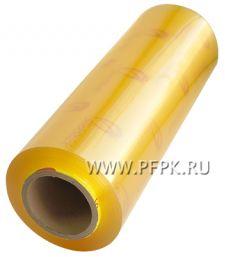 Пленка ПВХ пищевая 400 мм SLICKSTICK