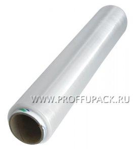 Пленка пищевая 300х200 (Э) (Белая) 1340.6