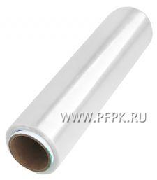 Пленка пищевая 225х200 (F214) (А) белая 1270.6