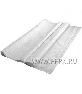 Мешок полипропиленовый 55х105 белый (50гр)