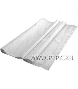 Мешок полипропиленовый 55х95 белый (50 гр)