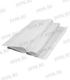 Мешок полипропиленовый 80х120 белый 1С [250/250]