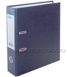 Папка-регистратор 70мм, бум-винил (162-580 / AFbv 70-5-732)