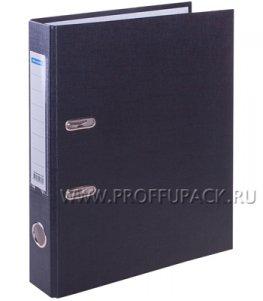 Папка-регистратор 50мм, бум-винил (162-574 / AFbv50-5-728 / 2521011)