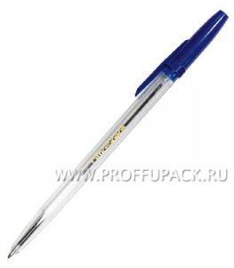 Ручка шариковая OFFICE SPACE (178-864 / BP511BU_1280)