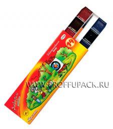 Акварель 14 цветов ГАММА Мультики (001-377 / 211051)