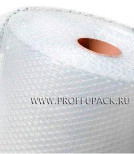 Пленка воздушно-пузырьковая 150см х100м, рулон