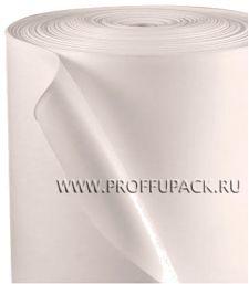 Изонел ППЭ 1,0/1.0м*150м (пенополиэтилен, рулон, полотно) арт. 1810