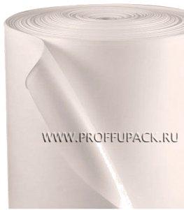 Изонел ППЭ 1,0/1.0м*150м (пенополиэтилен, рулон, полотно) арт. 1018