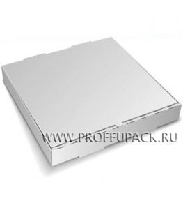 Коробка для пиццы 460х460х40