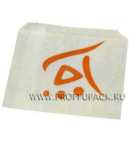 Пакет для картофеля фри 93х118 (FFB 115)