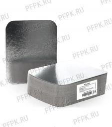 Крышка к форме алюминиевой 402-675 (402-706)