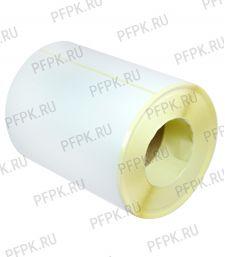 Термоэтикетки 100х100 ECO (ЭКО) 350 шт.