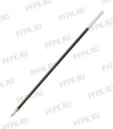 Стержень шариковый масляный PILOT, 144 мм RFJ-GP-ЕF/RFN-GG-EF-L (170-198); 12 шт