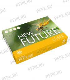 Бумага офисная New Future А4, 500л.