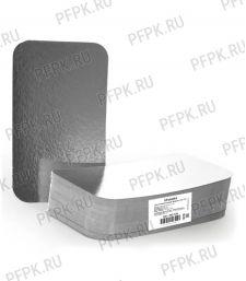 Крышка к форме алюминиевой 402-728 (402-729)
