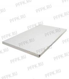 Пергамент силиконовый в листах 57*78см (500 листов) (209-072)