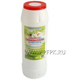 Чистящее средство Пемоксоль 400г PERSEUS