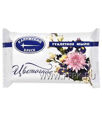 Оптовая цветочная база в пензе, букет невесты мытищи купить