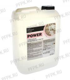 Универсальное обезжиривающее средство IPC POWER 5л (914)