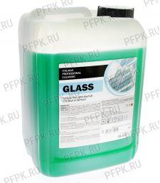 Средство для мытья стекол 5л IPC Glass (204)