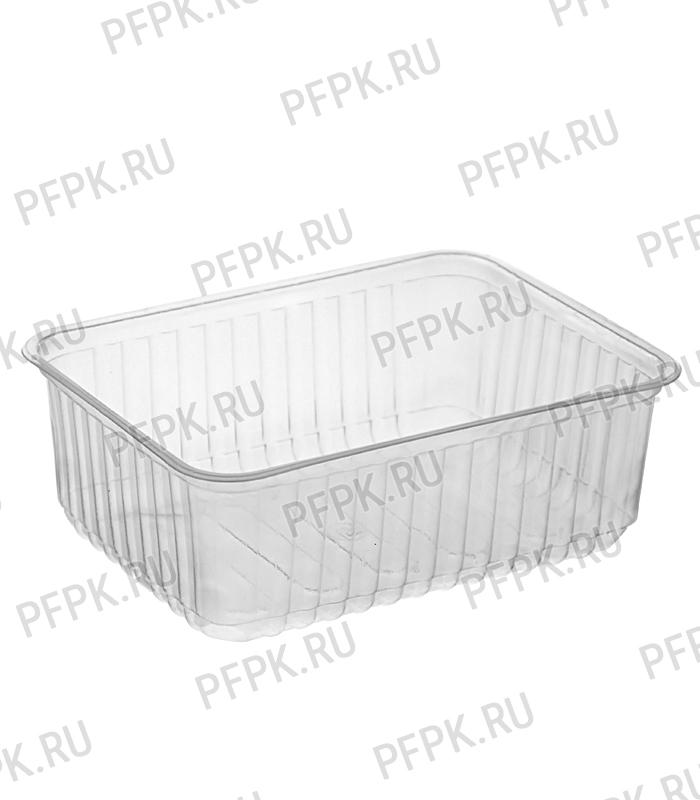 Крышка к контейнерам СтП 179х132