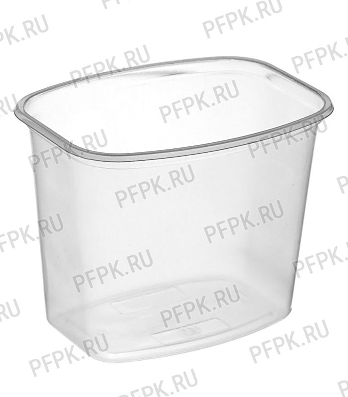 Крышка к контейнерам СтП 139х102