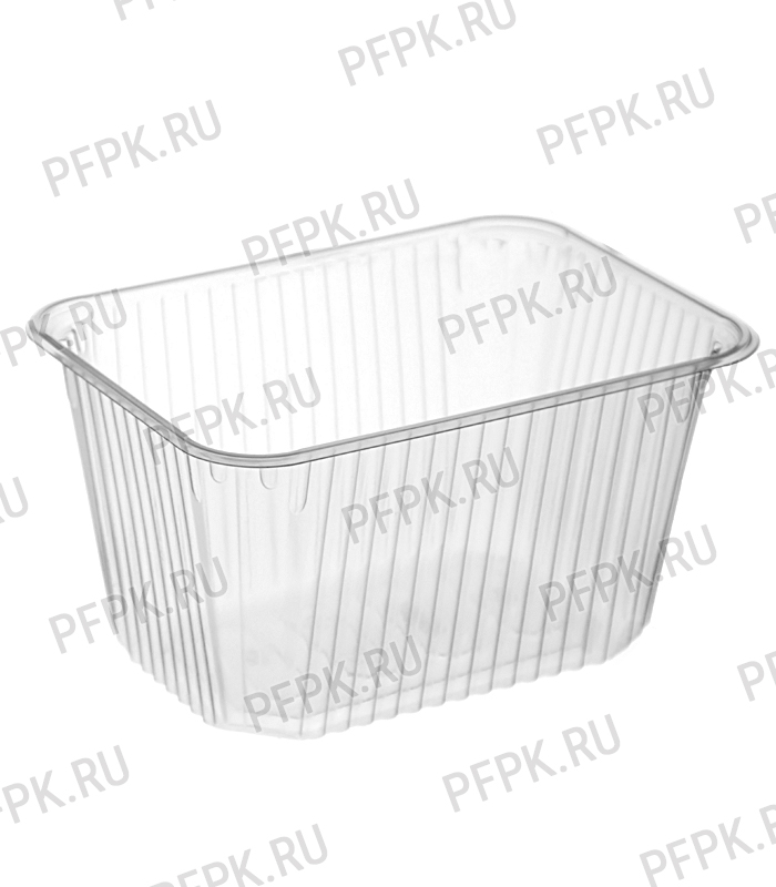 Крышка к контейнерам ЮП 136х190