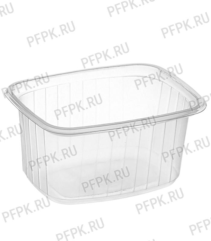 Крышка к контейнерам ЮМТ 115х90
