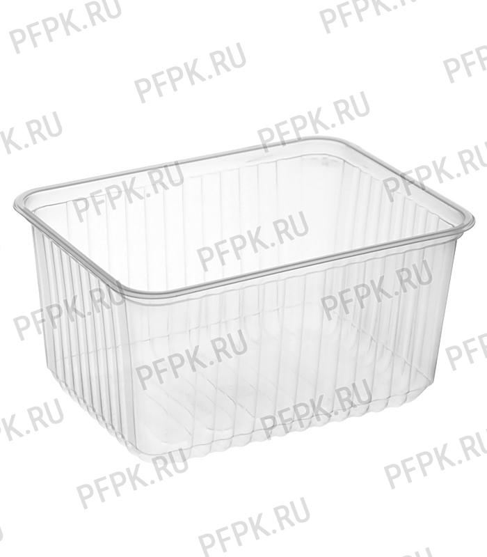 Крышка к контейнерам ЮМТ 185х140