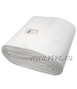 Полотно вафельное 45см х 60м (плотность 240) 2-95-5/2354