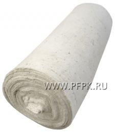 Полотно нетканое 140см х 50м (плотность 150) Белое
