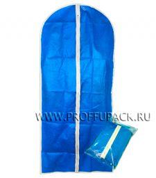 Чехол для одежды 140*60см Ассорти