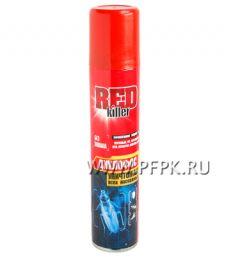 Дихлофос Red Killer универсальный 200мл.