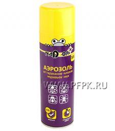 Аэрозоль NADZOR от всех насекомых 440 мл DIHOOXXL