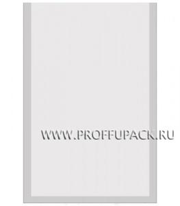 Вакуумный пакет 200х300 РА/РЕ