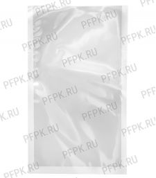 Вакуумный пакет 120х200 РЕТ/РЕ
