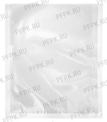 Вакуумный пакет 250х300 РЕТ/РЕ