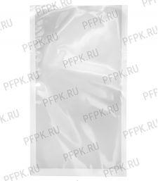 Вакуумный пакет 160х280 РЕТ/РЕ