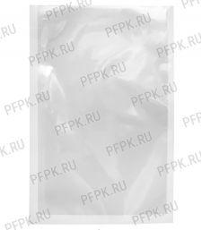 Вакуумный пакет 200х300 РЕТ/РЕ