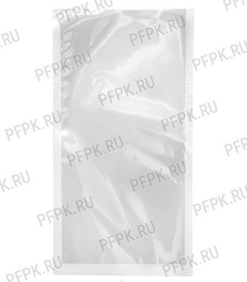 Вакуумный пакет 200х400 PET/PE