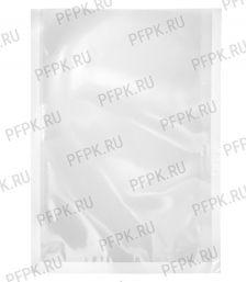 Вакуумный пакет 180х250 РЕТ/РЕ